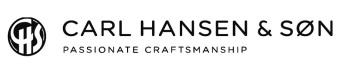carl-hansen-and-son_words_logo