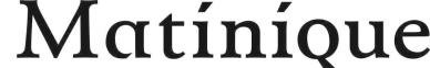 logo-inwear-matinique-20131.jpg