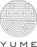 YUMECPH logo